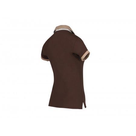 Koszulka polo chocko