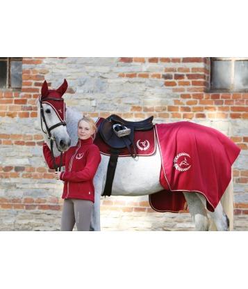 Polar jeździecki Royal Wine