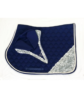Saddle Pad Limited Edition...